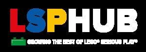 LSP HUB